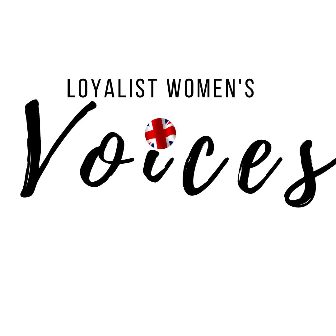 Loyalist Women's Engagement Survey
